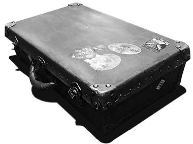 suitcase 3